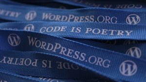 wordpress-logiciel-libre